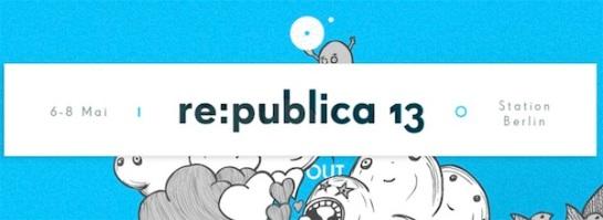republica13